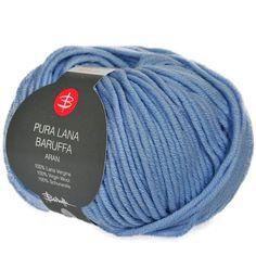 colore Fiordaliso - 321