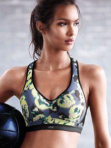 3740f78648 15 Best Campaign  Victoria s Secret Sport Favorites images ...