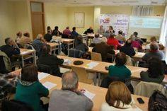 El PARTIDO CASTELLANO (PCAS-BURGOS) reúne a casi un centenar de cargos públicos en la Jornada sobre la reforma de la administración Local http://revcyl.com/www/index.php/politica/item/2749-el-partido-castellano-pcas-burgos-re%C3%BAne-a-casi-un-centenar-de-cargos-p%C3%BAblicos-en-la-jornada-sobre-la-reforma-de-la-administraci%C3%B3n-local