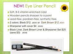 Lemongrass Spa eyeliner Order online at www.ourlemongrassspa.com/kailey