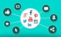 Ce que mesurent réellement les réseaux sociaux derrière les notions de « Portée », « Engagement » et « Clic »