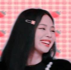 Kpop Aesthetic, Aesthetic Girl, Aesthetic Pictures, Blackpink Photos, Girl Photos, Kpop Girl Groups, Kpop Girls, Best Friend Couples, Photographie Indie