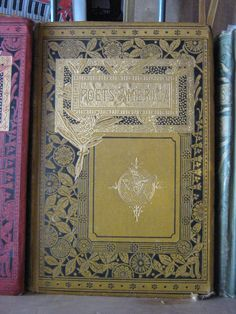 Poets of America - 1883 -$40