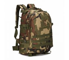 Hot sales military backpack high quality waterproof outdoor tactical  military backpack bag Backpack Bags 09aebfa0d2610