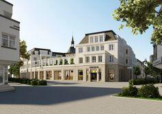 Klosterhof – Ralf Schmitz GmbH & Co. KGaA