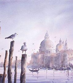 Retrouvez des peintures de Christian GRANIOU