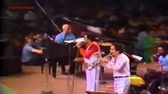 Hector Lavoe y Willie Colon,Che che Cole Cole,Barrunto,Bacalao,Calle Lun...***Puerto Rican
