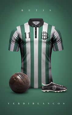 These Elegant And Vintage-Inspired Soccer/Football Jerseys Look Amazing - Mi Footy club - Soccer Gear, Soccer Kits, Football Kits, Football Jerseys, Retro Football, World Football, Vintage Football, Camisa Retro, Camisa Vintage