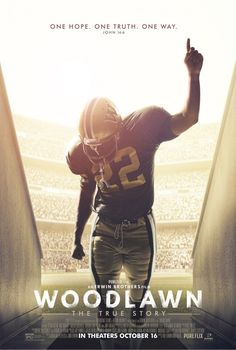 Click to View Extra Large Poster Image for Woodlawn