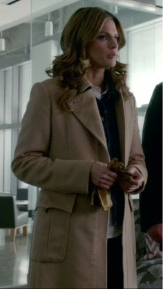 Dressed to Kill 28 Castle Series, Castle Tv, Richard Castle, Castle Beckett, Attitude Is Everything, Stana Katic, Dressed To Kill, Best Tv Shows, Beautiful Women