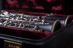 Your used musical instruments and tools can still have use! Bring them into LLJ Pawn Shop in Santa Rosa to trade for cash! Are you looking for used musical instruments or tools for sale in Santa Rosa? Check LLJ Pawn first!