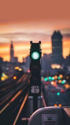 35 Wonderful Examples of Bokeh Photography - UltraLinx