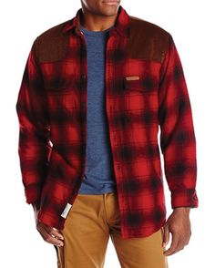 #WoolFlannel #Shirt #Wholesale in #USA & #Australia http://www.flannelclothing.com/wholesale/wool-flannel-shirt/