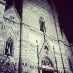#Duomo #Naples Francesca Di - @esploratricedianime » Instagram Profile » Followgram