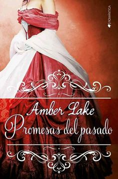 Buy Promesas del pasado by Amber Lake and Read this Book on Kobo's Free Apps. Discover Kobo's Vast Collection of Ebooks and Audiobooks Today - Over 4 Million Titles! Js Scott, Online Gratis, Documentaries, Amber, Kiwi, Kindle, Free Apps, Audiobooks, Blog