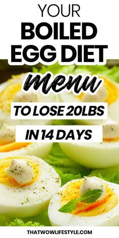 #EggAndGrapefruitDiet 14 Day Egg Diet, Boild Egg Diet, Boiled Eggs, Hard Boiled, Egg Diet Results, Steak And Eggs Diet, Egg And Grapefruit Diet, Boiled Egg Diet Plan, Eating Eggs