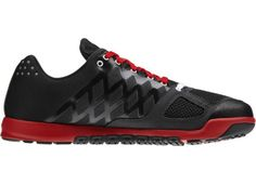 need these in my life... Reebok Men's Reebok CrossFit Nano 2.0 Shoes   Official Reebok Store