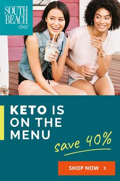 Save On Keto-Friendly Meals Delivered To Your Door. Gourmet Recipes, Keto Recipes, Healthy Recipes, Barbecue Recipes, Healthy Drinks, Healthy Meals Delivered, Spinach Pizza, South Beach Diet, Weight Loss Plans