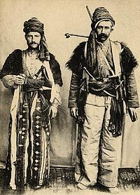 Chaldean Christians are ethnically Assyrian adherents of the Chaldean Catholic Church, originally called the Church of Assyria and Mosul, which was that part of the Assyrian Church of the East which entered communion with the Catholic Church between the 16th and 18th centuries AD. In addition to their ancient homelands in northern Iraq, northeast Syria, northwest Iran and southeast Turkey, as well as international migrants.