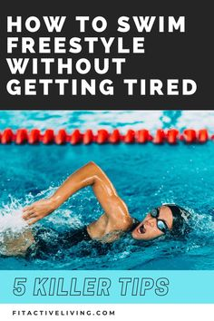 Best Swimming Workouts, Swimming Pool Exercises, Swimming Drills, Lap Swimming, Pool Workout, Swimming Tips, Swimming Sport, Beginner Swim Workouts, Swimming For Exercise