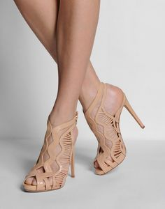 Compra online Mujer Alexandre Birman en shoescribe.com