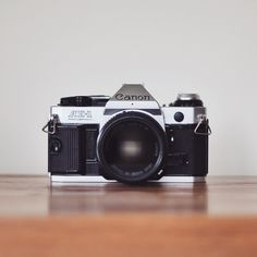 Show us your old cameras and equipment by using #capptura @capptura #photooftheday #picoftheday #instagood #follow #photography