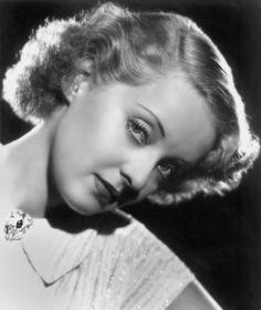 Bette Davis RARE 8x10 Photo BD24 | eBay