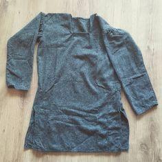 Znalezione obrazy dla zapytania guddal shirt