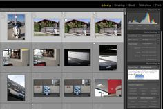 10 Important Tips for Making the Most of Adobe Lightroom -