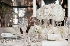 Typical for the collection Iriana are the vertical cut lines. Also available are whisky tumbler, hiball glasses, vodka glasses, a carafe, an ice bucket and. Champagne Glasses, Wedding Table Settings, Luxury Shop, Carafe, Tree Branches, Flute, Flatware, Vodka
