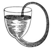 Moto contínuo – Wikipédia, a enciclopédia livre