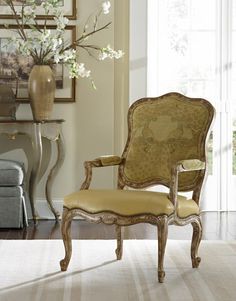 Merveilleux Highland House Furniture: 862 FL   FABRIC/LEATHER CHAIR