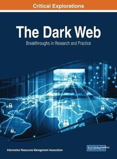 29 best textbooks worth reading images on pinterest textbook the dark web breakthroughs in research and practice pdf download e book fandeluxe Image collections