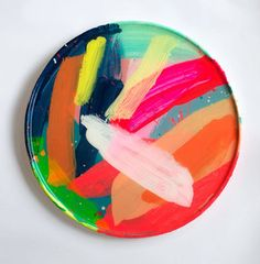 Image of Juc Summer Series Platter 7