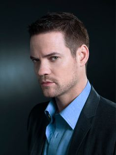 Shane West - nikita - Love a man in a suit but there seems be a repeating theme here - I LOVE THE BAD A$$ES