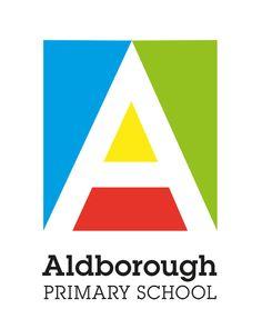 Idea for Primary School logo