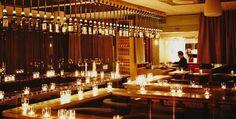 Big in Japan Bar in Montreal