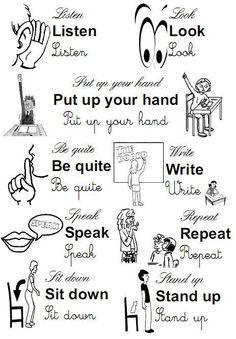 90 Ideas De Aprender Ingles Gratis Aprender Ingles Ingles Clase De Ingles