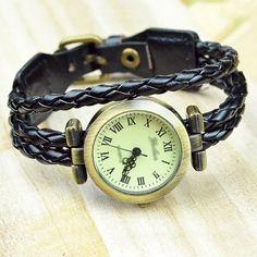 SODIAL(R) Vintage Retro Dame Frauen um Quarz weben Wickelband Armbanduhr wickeln – schwarz Koop nu Beste SODIAL(R) Vintage Retro Dame Frauen um Quarz weben Wickelband Armbanduhr wickeln – schwarz goedkoop. und SODIAL(R) Vintage Retro Dame Frauen um Quarz weben Wickelband Armbanduhr... http://uhrenbewertung.info/sodialr-vintage-retro-dame-frauen-um-quarz-weben-wickelband-armbanduhr-wickeln-schwarz/