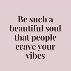 Motivacional Quotes, Mood Quotes, Life Quotes, Quotes Positive, Positive People, Qoutes, Good Vibes Quotes, Motivating Quotes, Photo Quotes