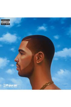 #NWTS