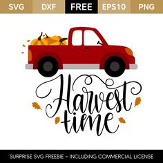 Pick-up_Truck_Pumpkins_COMMERCIAL_USE_OK