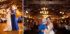 look_park_wedding_63(pp_w768_h380).jpg (768×380)