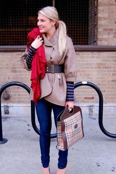 cute outfit  replica designer handbags outlet, discount designer bags for sale.discount designer handbags outlet, fashion lv bags for sale.