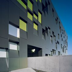 Perimeter Institute for Theoretical Physics