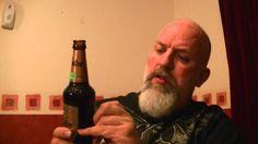 Utenos - Porter Porteris 6.8% - Wednesday World Beer Tour - Lithuania
