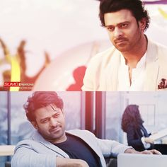Cartoon Wallpaper Hd, Hd Wallpaper, Beauty And Beast Quotes, Mail Writing, Prabhas Actor, Prabhas Pics, Hd Cool Wallpapers, Bollywood Pictures, Mr Perfect