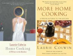 Elissa Altman's 5 Most Inspiring and Life-Changing Books about Food and Cooking — Expert Essentials