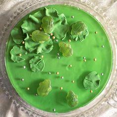 Torte-ohne-Backen