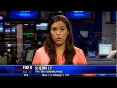 FOX DC Interviews Phoenix House About Heroin Addiction
